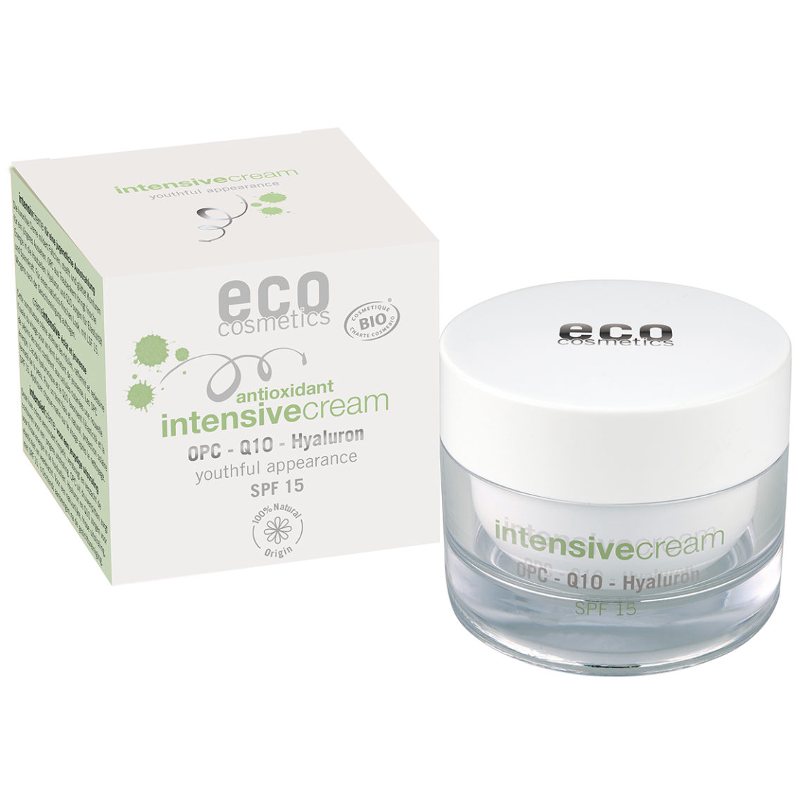 ECO_IntensivCream_OPC