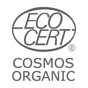 ecocert-cosmos-organic